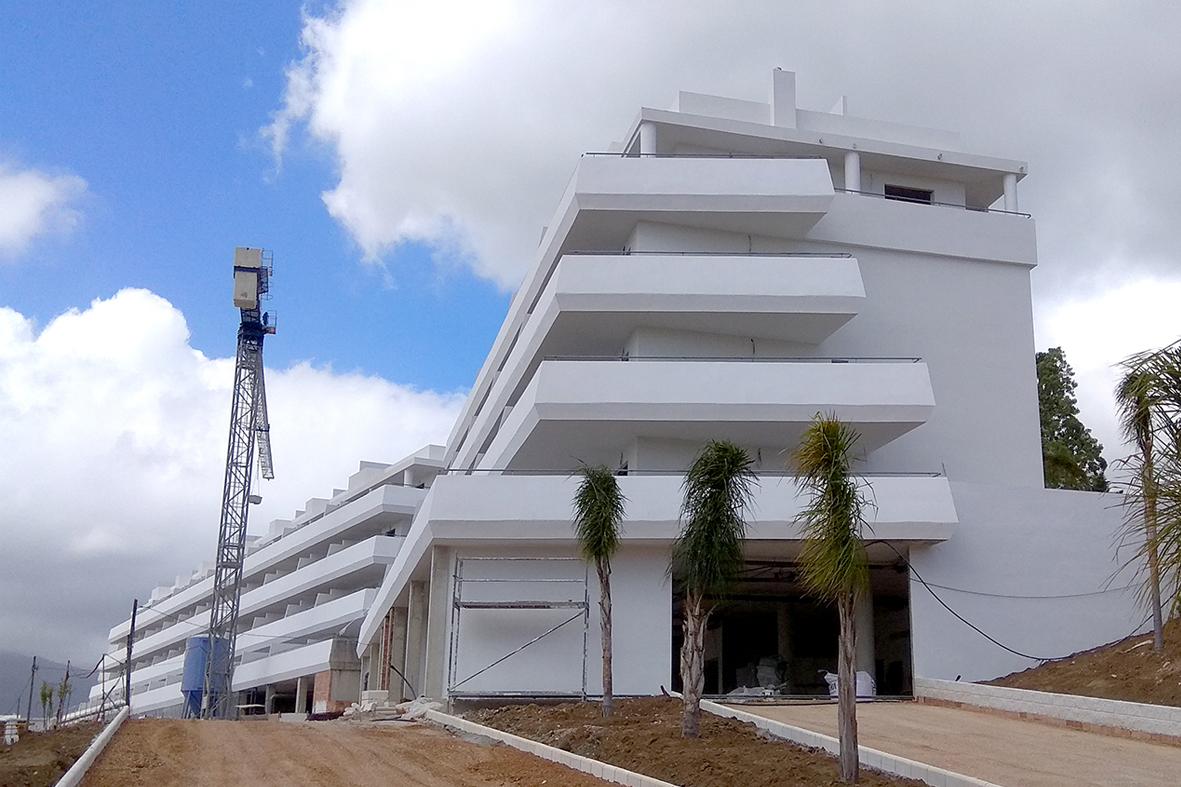 2019-07-15_Algeciras 01