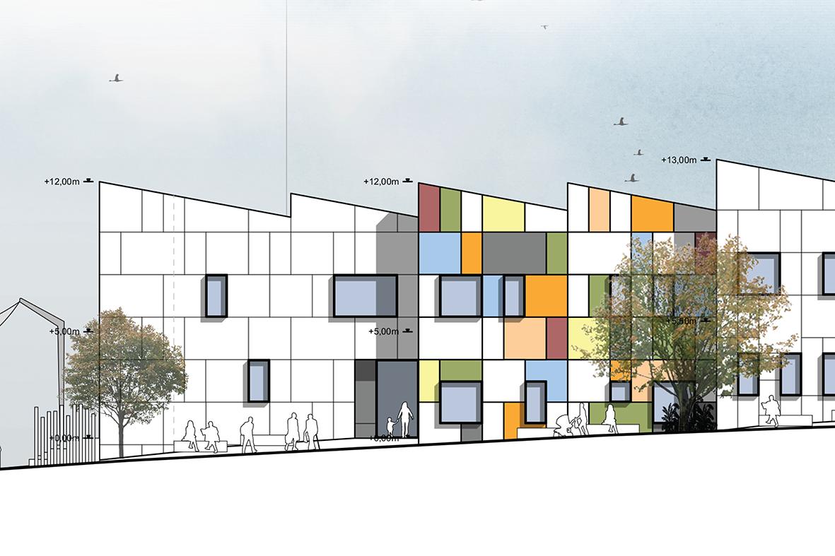 2019-02-05_Biblioteca municipal villaverde-02 (p)
