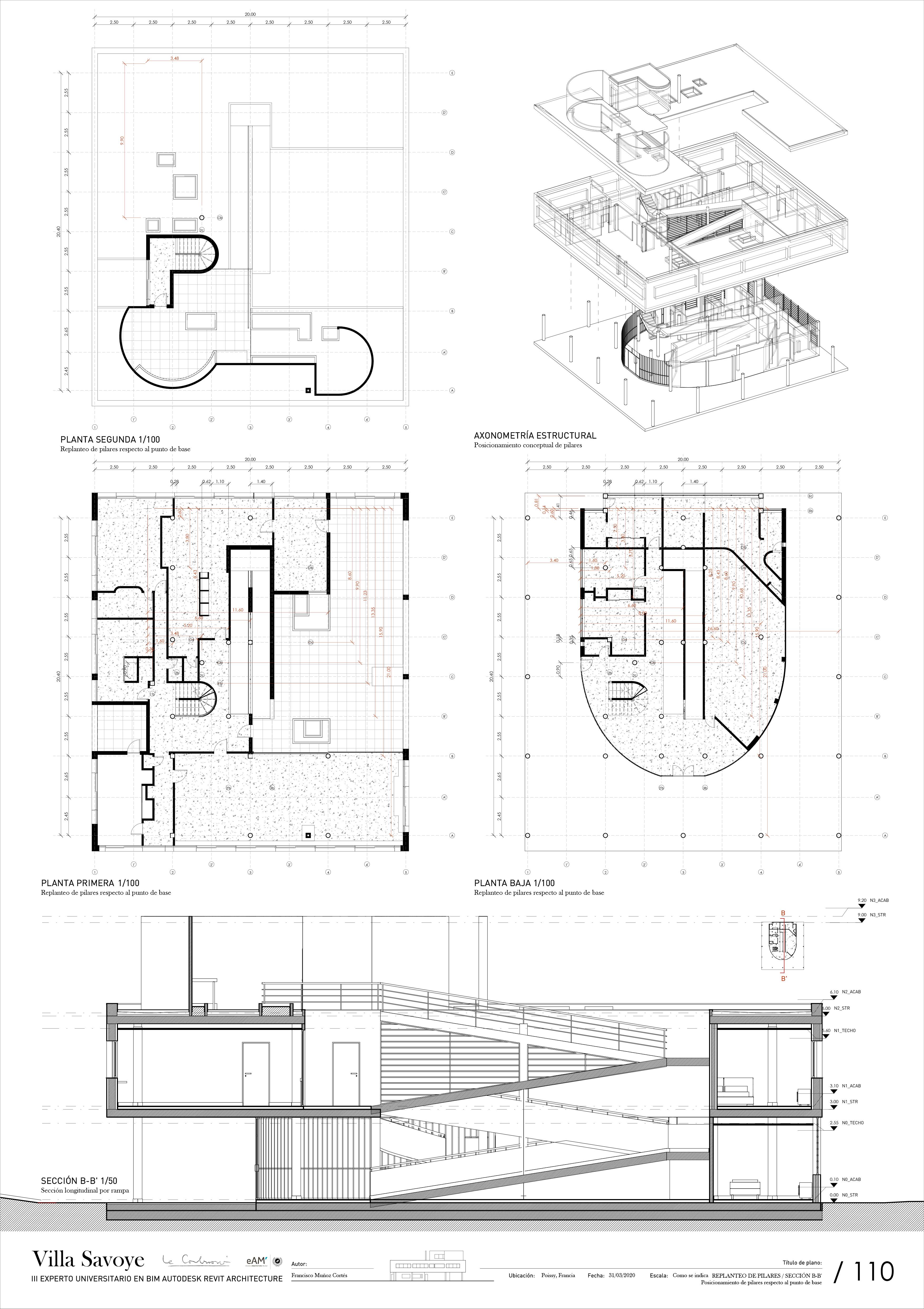 C:UsersPortátil GrisDesktop101 – Plano – – 110 – Replanteo