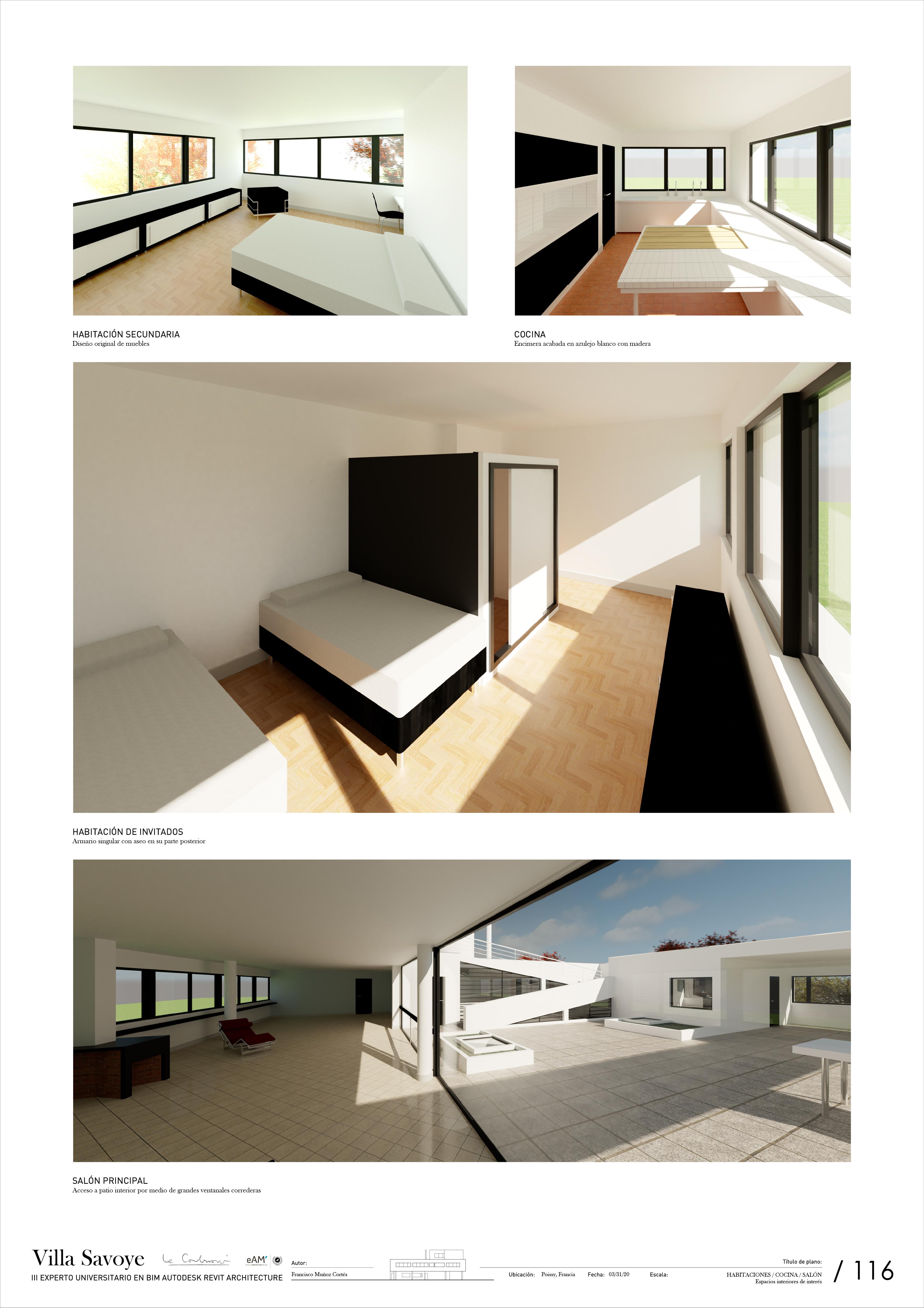 C:UsersPortátil GrisDesktop101 – Plano – – 116 – Habitacion