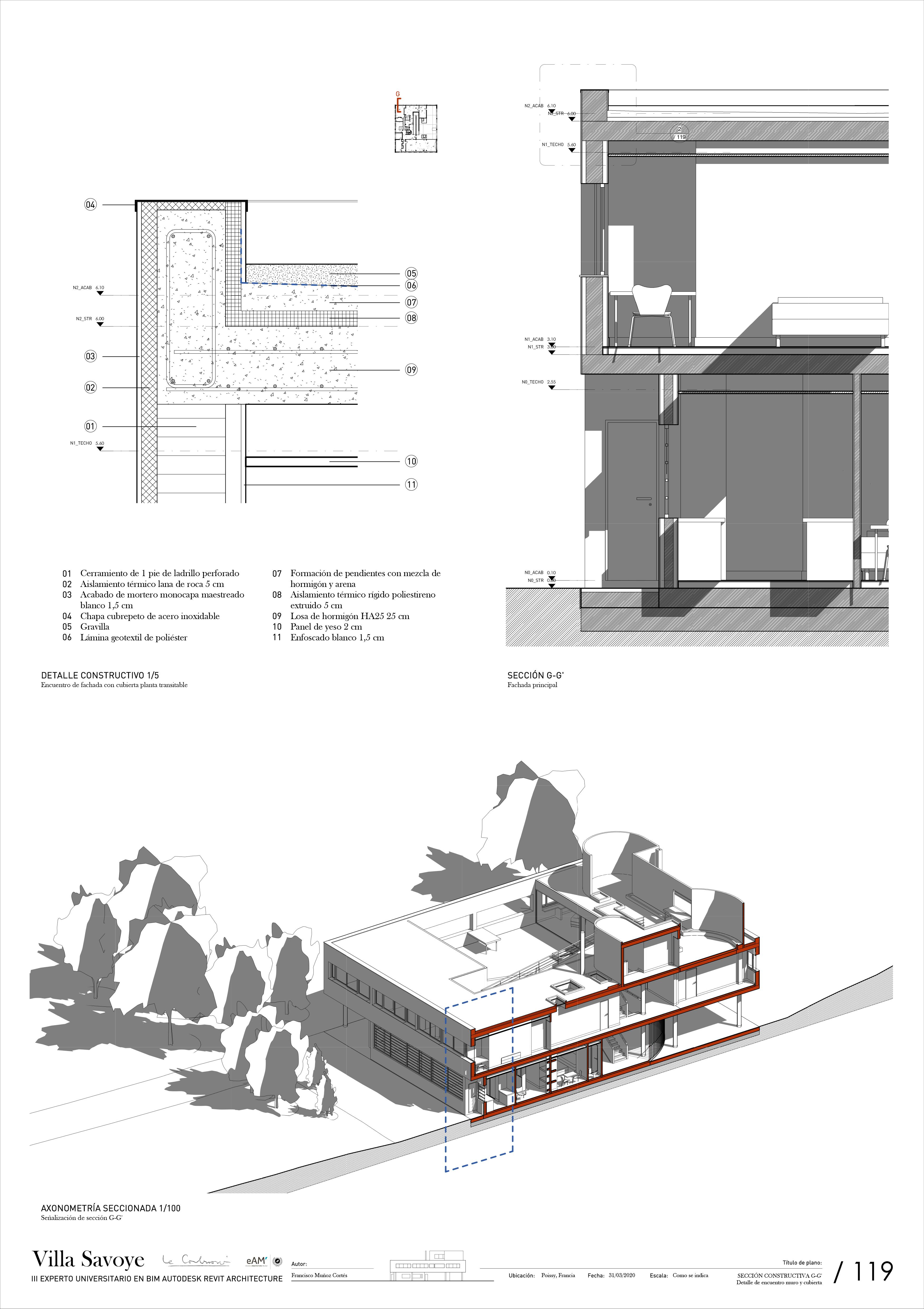 C:UsersPortátil GrisDesktop101 – Plano – – 119 – Sección c