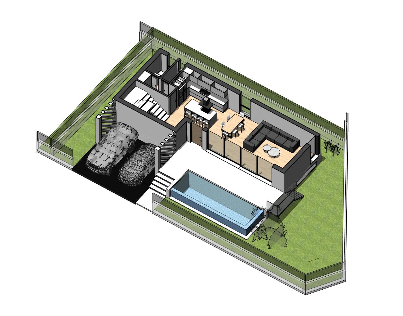 000 – Vista 3D – -Viv 01_00_ACAB