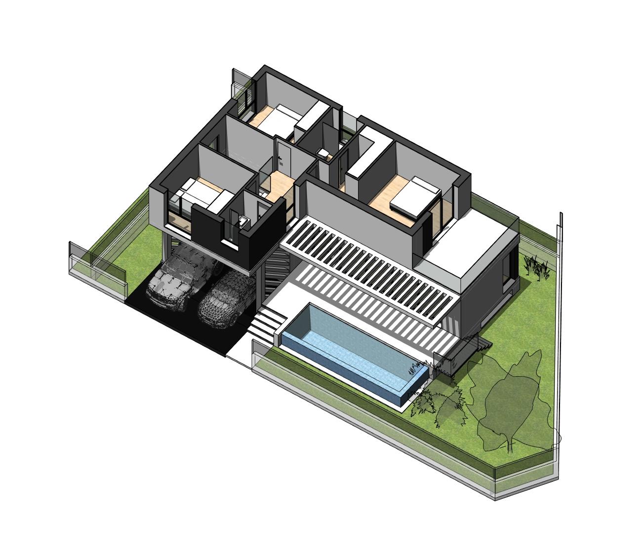 000 – Vista 3D – -Viv 01_01_ACAB