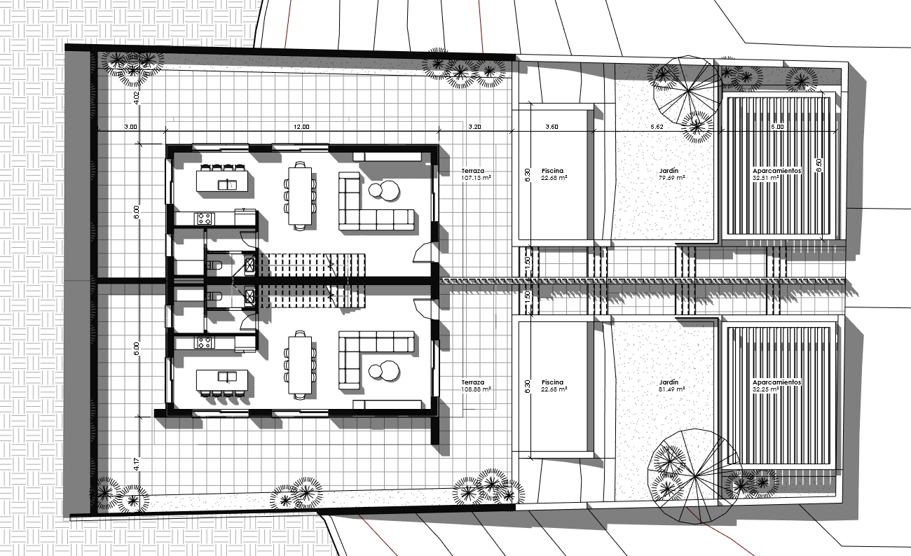 000 – Plano de planta – -V5-6_Emplazamiento