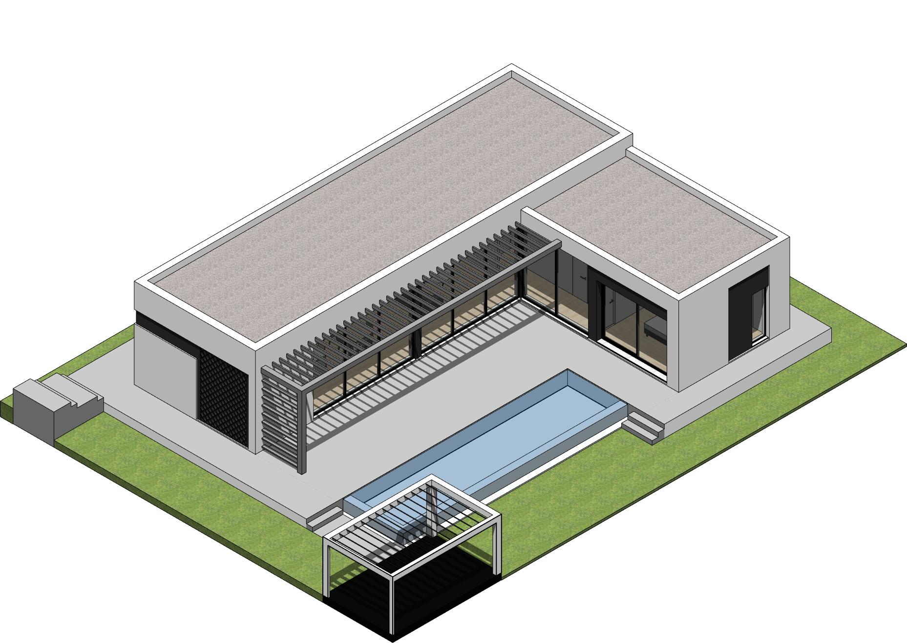 2021-02-09_Torrealquería P8 – Viviendas aisladas y pareadas